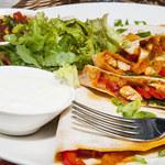 Jak zbilansować dietę wegańską