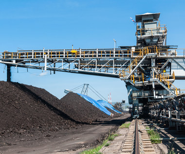 Jak zdekarbonizować polską energetykę?