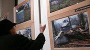 Jak zdewastowano miejsca związane z Chełmońskim
