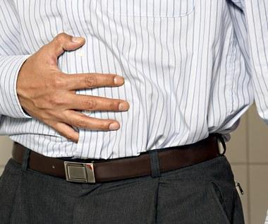 Jak zdiagnozować i leczyć wrzody żołądka