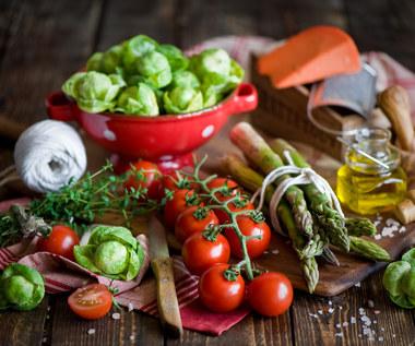 Jak zdrowa żywność działa na nasz organizm?
