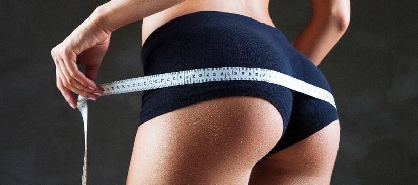 Jak zgubić tłuszczyk? /© Photogenica