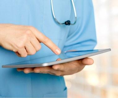 Jak zhakować szpital - czy dane pacjentów są bezpieczne?