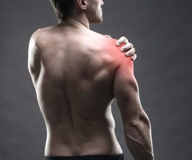 Jak złagodzić bóle mięśni? Skuteczne sposoby