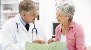 Jak złagodzić objawy menopauzy