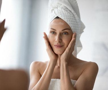 Jak złagodzić podrażnienia na twarzy?
