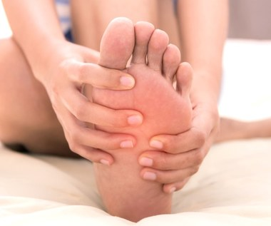 Jak złagodzić skurcze mięśni? Sprawdzone sposoby