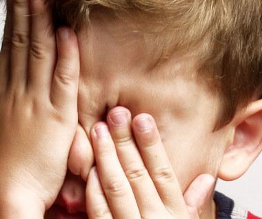 Jak złagodzić swędzenie oczu?