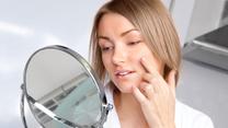 Jak zmienia się twarz pod wpływem chorób