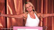 Jak zmieniała się Pamela Anderson?