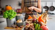 Jak zmienić nawyki żywieniowe w 30 dni?