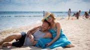 Jak zmienili się aktorzy do roli małżeństwa z 25-lenim stażem?