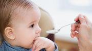 Jak zmieniły się normy żywienia dla dzieci?