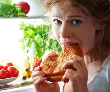 Jak zmniejszyć apetyt i głód? Sprawdzone sposoby