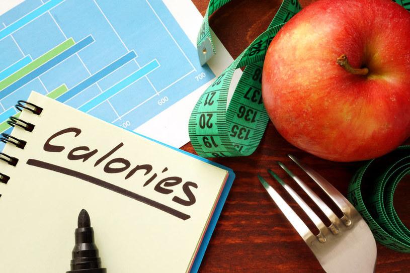 Jak zmniejszyć kaloryczność posiłków? /©123RF/PICSEL