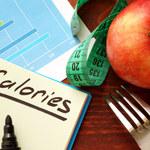 Jak zmniejszyć kaloryczność potraw? Niezawodne patenty