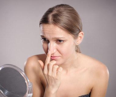 Jak zmniejszyć nos bez operacji?