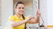 Jak zmniejszyć w diecie ilość soli?