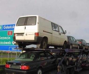 Jak zmusić Polaków do kupowania nowych aut. 8 propozycji