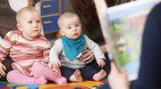 Jak znaleźć idealny żłobek i przedszkole