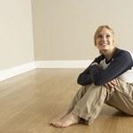 Jak znaleźć mieszkaniową okazję?