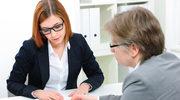 Jak znaleźć zatrudnienie?