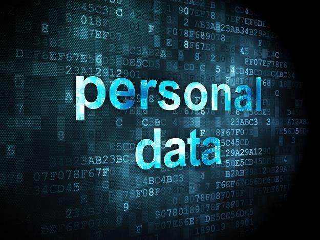 Jak zniknąć z baz danych osobowych? /©123RF/PICSEL