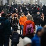 Jak znosimy pandemię? Prawie połowa Polaków ma dość