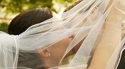 Jak zorganizować tani ślub?