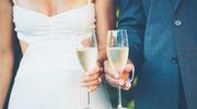 Jak zorganizować wesele bez alkoholu?