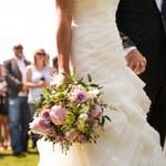 Jak zorganizować wesele niewielkim kosztem?