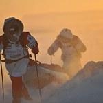 Jak zostać arktycznym ninja