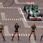 Jak zostać mistrzem  Formuły 1?