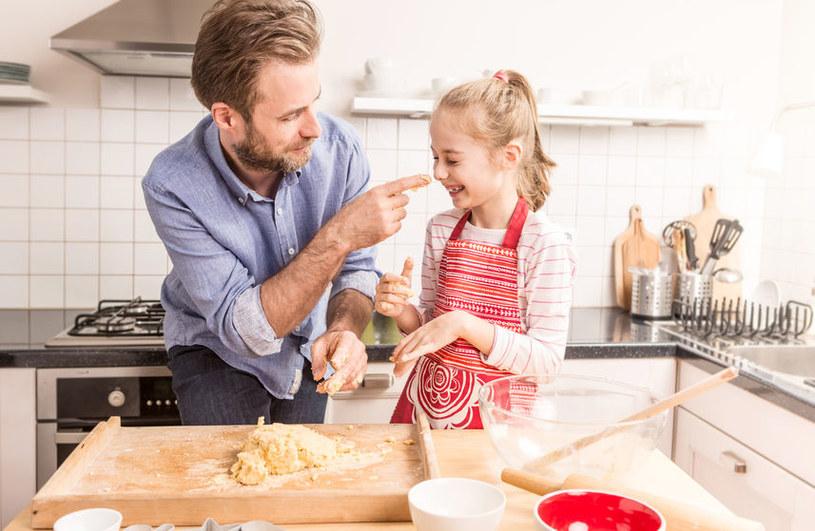 Jak zostać mistrzem w pieczeniu ciast? /©123RF/PICSEL