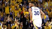 Jak zostać najlepszym zawodnikiem NBA i nie zwariować?