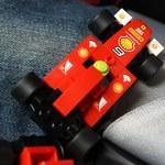 Jak zostać projektantem klocków LEGO?