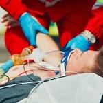 Jak zostać ratownikiem medycznym?