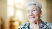 Jak zostać stulatkiem bez Alzheimera