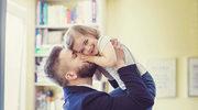 Jak zostać super tatą?
