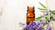 Jak zrobić aromatyczne olejki z kwiatów?