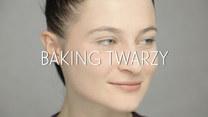 Jak zrobić baking twarzy?