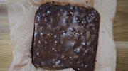 Jak zrobić blok czekoladowy?