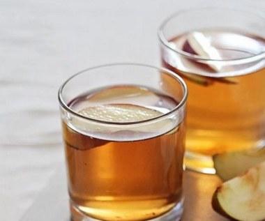 Jak zrobić bourbon z miodem
