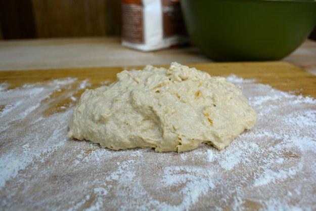 jak zrobić ciastka dla psa /© Photogenica