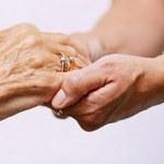 Jak zrobić cudowny napój na artretyzm?