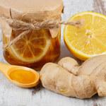 Jak zrobić cytryny w syropie?
