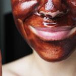 Jak zrobić czekoladową maseczkę do twarzy?