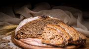 Jak zrobić dobry, domowy chleb?