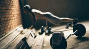 Jak zrobić dobry trening? Klucz to rozgrzewka