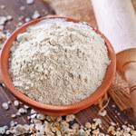 Jak zrobić domową mąkę owsianą?